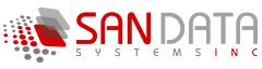 SAN Data System