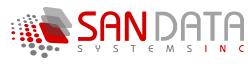 IoT, Cloud, Big Data and Analytics | San Data Systems